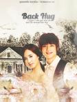 back-hug
